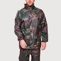 Одежда для охотников и рыболовов