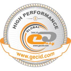 GECID High Performance