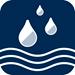 Технологии водосбережения (EcoJoy)