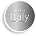Сделано в Италии!