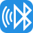 С функцией Bluetooth-колонки