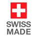Сделано в Швейцарии!
