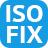 Поддержка системы крепления Isofix