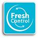 Fresh Control