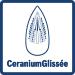 CeraniumGlissee - отличное скольжение