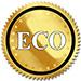 Экологичны