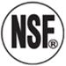 Сертификат качества NSF