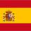 Сделано в Испании