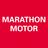 Двигатель Metabo Marathon
