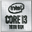 Intel Core i3 10-го поколения