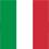 Зроблено в Італії