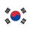 Зроблено в Кореї