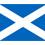 Зроблено в Шотландії