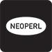 Ідеальний потік води на виході змішувача завдяки виробам Neoperl®