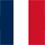 Зроблено у Франції