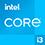 Intel Core i3 11-го покоління