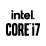 Intel Core i7 9-го покоління