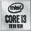 Intel Core i3 10-го покоління