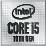 Intel Core i5 10-го покоління