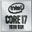 Intel Core i7 10-го покоління