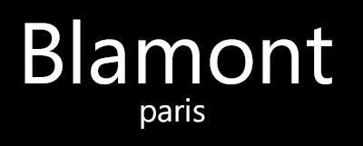 Blamont