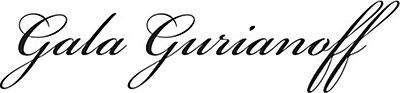 Gala Gurianoff
