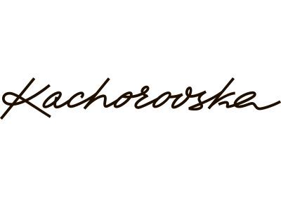 Kachorovska