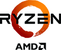 AMD Support
